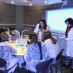 Se inicia concurso «Premio Tesis de Doctorado Academia Chilena de Ciencias 2017»
