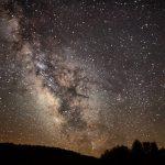 «Los secretos íntimos de nuestra galaxia», profesor Dante Minniti