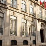Declaración Pública: La Academia Chilena de Ciencias en la Construcción del Nuevo Chile