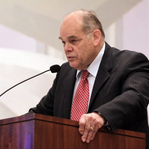 JORGE ALLENDE