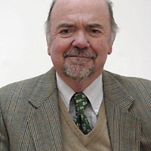 TOMÁS COOPER