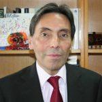 El Astrónomo y miembro correspondiente de la Academia Guido Garay obtiene Premio Nacional de Ciencias Exactas 2017