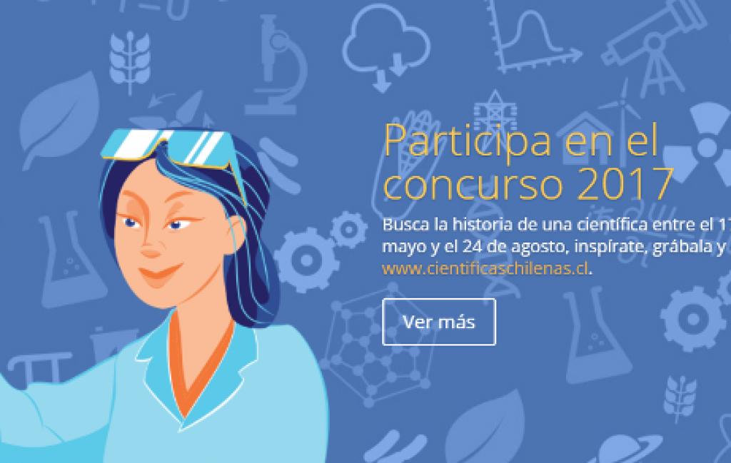 mujeres-ciencia