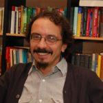 Profesor Pablo Marquet, Miembro de la Academia recibe importantes nombramientos en Estados Unidos