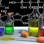 """Academia Chilena de Ciencias inicia charlas """"Miércoles en la Academia"""" dedicado a las Ciencias Químicas y de los Materiales"""