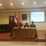 Academia Chilena de Ciencias entrega premios de Tesis Doctorado 2017