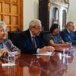 Academia Chilena de Ciencias da a conocer nueva directiva