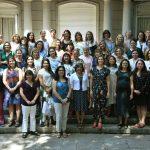 Investigadoras avanzan en una política para terminar con las brechas de género en la carrera científica