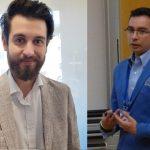 Academia Chilena De Ciencias da a conocer a científicos premiados por su Tesis de Doctorado
