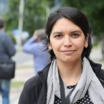 Dra. Cristina Dorador dará charla sobre rol de los microorganismos en la mitigación del cambio climático