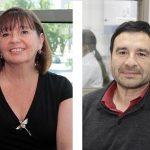 Academia de Ciencias anuncia nuevos miembros de número y correspondientes
