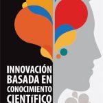 """2013 – libro """"innovación basada en conocimiento científico"""""""