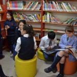 Lanzamiento del libro 'la enseñanza de las matemáticas en educación básica'