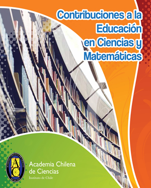 Catalogo-Academia-(2014)-CHICA