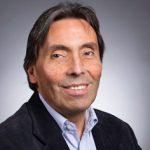 La formación de las estrellas en charla dictada por el Miembro de la Academia profesor Guido Garay