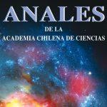 Publicaciones de la academia chilena de ciencias 2015