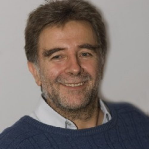 PATRICIO FELMER