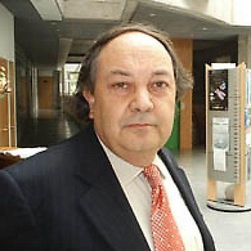 RICARDO MACCIONI