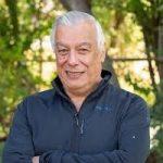 """Nombran al Dr. Juan Armesto """"Foreing Member"""" de la Academia de Ciencias de EEUU"""