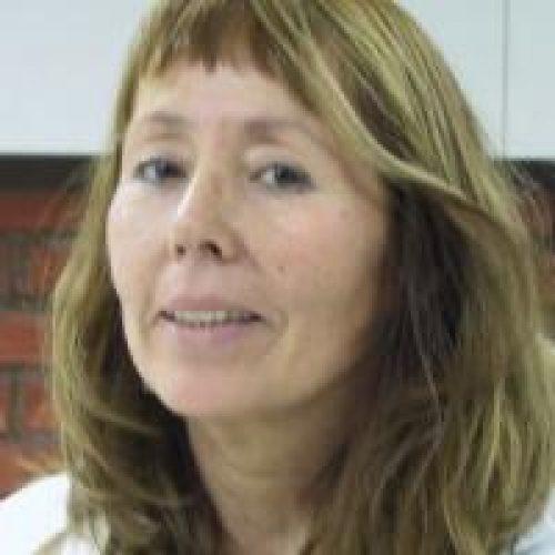 MARITZA PAEZ