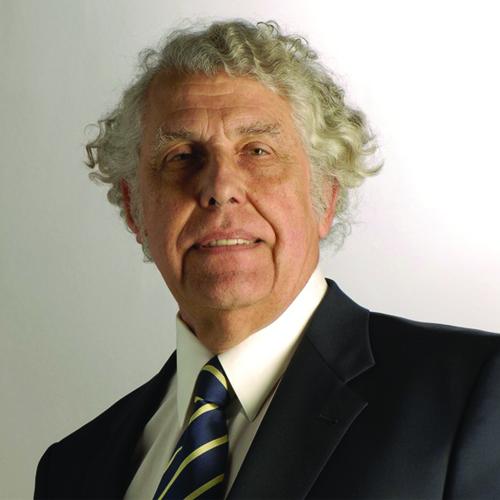 PABLO VALENZUELA