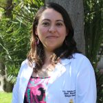 """Dra. en Bioquímica gana el premio """"Adelina Gutiérrez"""""""