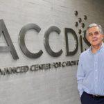 Dr. Lavanderos participa de hallazgo que descubre cómo  se genera nueva forma de insuficiencia cardiaca