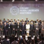 Invitan a postular a cupo para asistir a 70ª Reunión Interdisciplinaria del Premio Nobel de Lindau