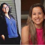 """Investigadoras recibieron premio  """"Adelina Gutiérrez""""  de la Academia de Ciencias"""