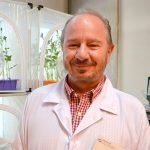Francisco Bozinovic, Miembro de la Academia de Ciencias, recibió Premio Nacional de Ciencias Naturales 2020