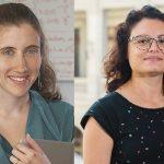 Abiertas las postulaciones para participar del Premio de Excelencia Científica Adelina Gutiérrez
