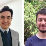 Academia Chilena De Ciencias premia a destacados científicos por su Tesis de Doctorado