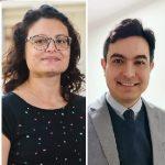 Academia de Ciencias premió a ganadores de sus concursos de investigadores jóvenes